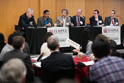 Editors Summit - Driving Real Impact: 2018