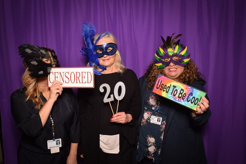 Mutlicare Anniversary Party-432.jpg