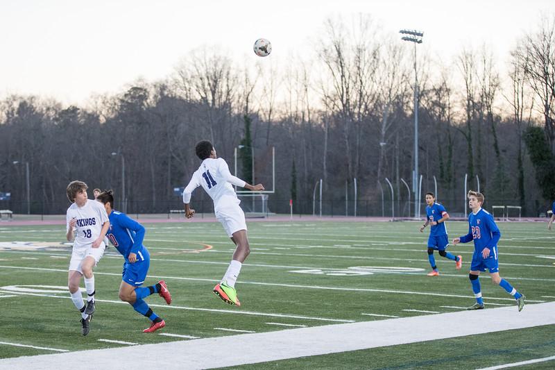 SHS Soccer vs Byrnes -  0317 - 160.jpg