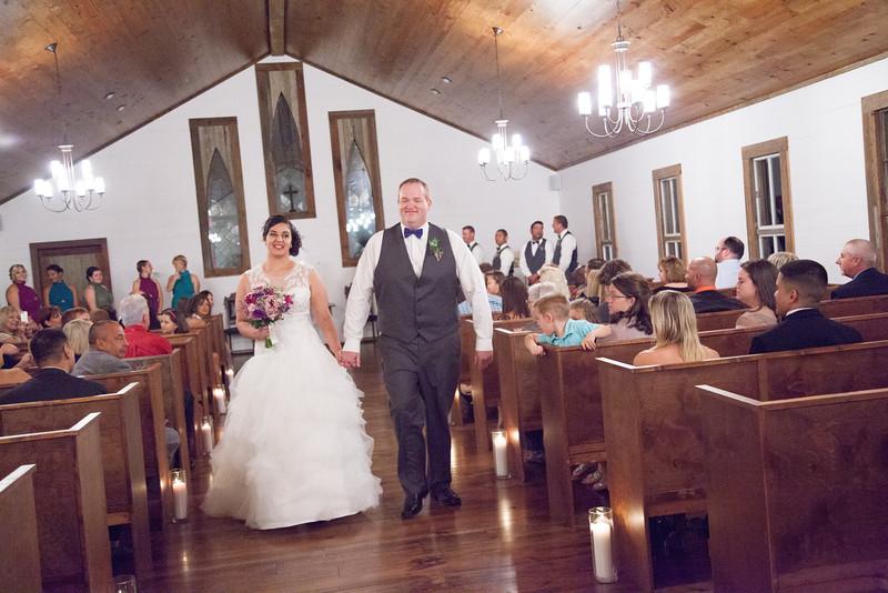 wedding-863.jpg