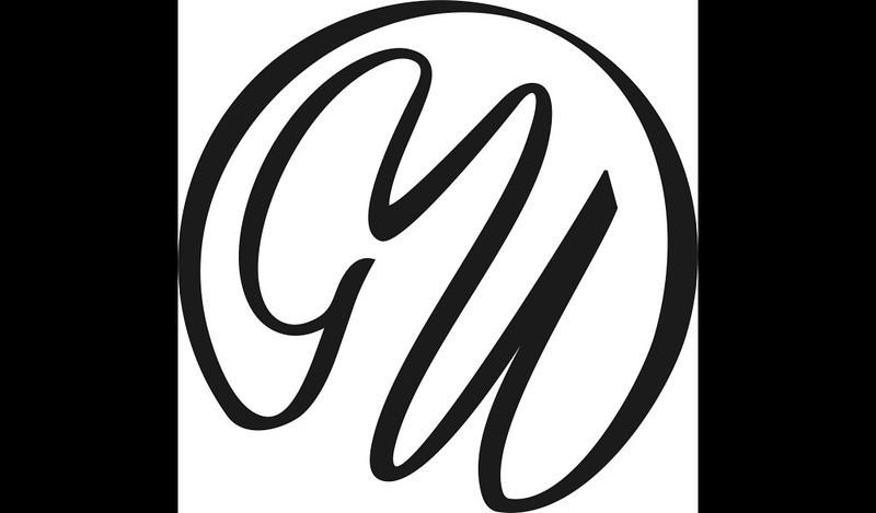 GvW logo.JPG