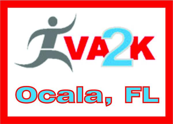 2012.05.16 VA2K Ocala OPC