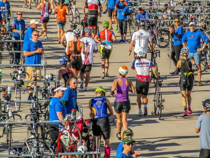 31. bike out IMG_0038.jpg