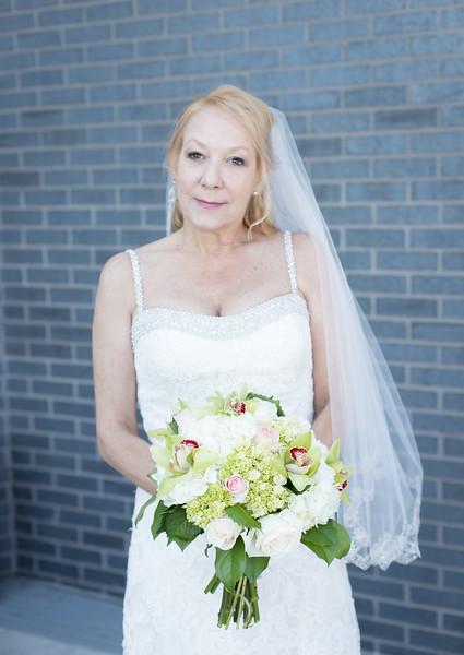 Lodle Wedding-82.jpg