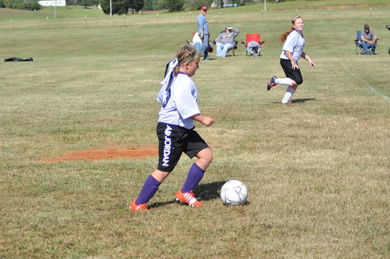 ayso-soccer-u10-0768.jpg