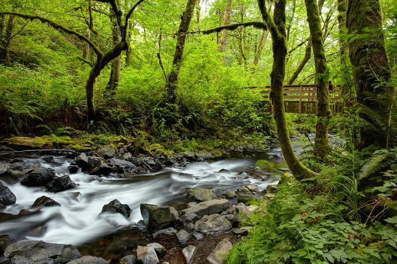 Bridal Veil Creek.jpg