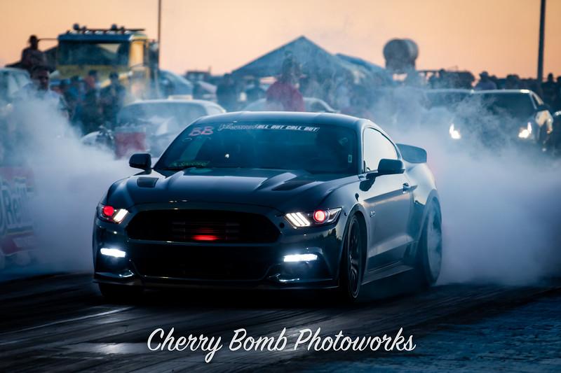 CherryBombPhotoworks-80.jpg