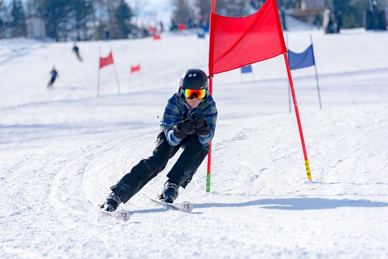 Standard-Race_2-3-18_Snow-Trails-73009.jpg