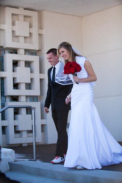 Tyler Shearer Photography Dustin & Michelle Wedding Idaho Falls Temple Rexburg Photographer-9788.jpg