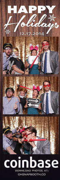 2014-12-17_ROEDER_Photobooth_Coinbase_HolidayParty_Prints_0002.jpg