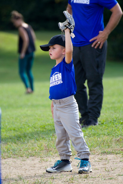 September 2019TBall Game 2030.JPG