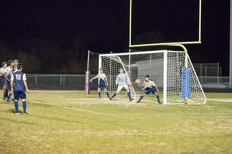SHS Soccer vs Riverside -  0217 - 140.jpg