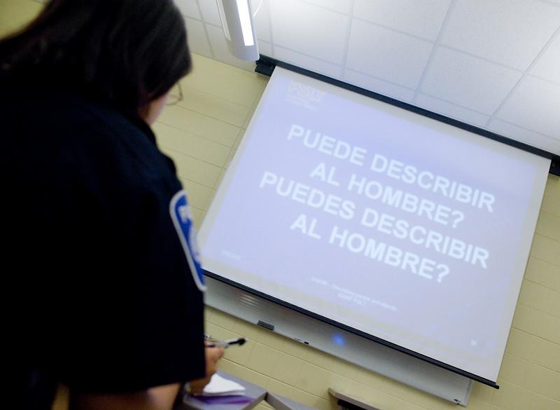 07_09_10_public_safety_spanish-74.jpg