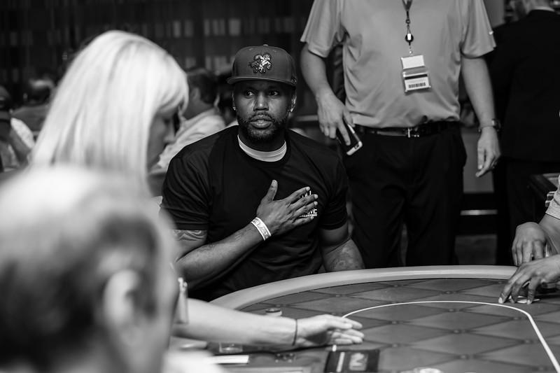 SGG-Jack-Casino-Cleveland-20190707-8105-BW.jpg