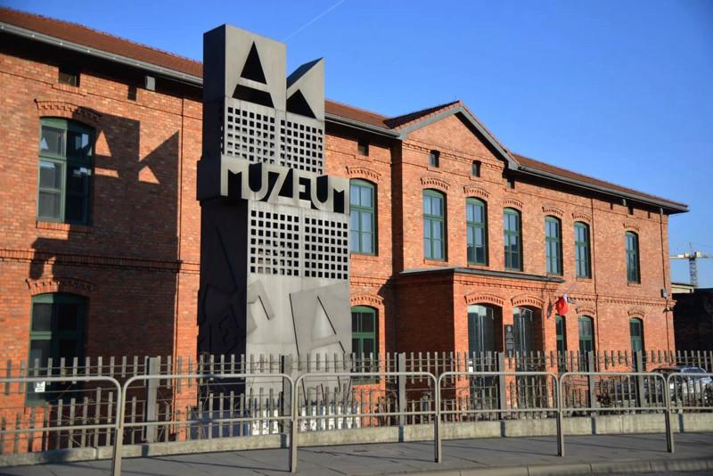 home-army-museum-krakow.jpg