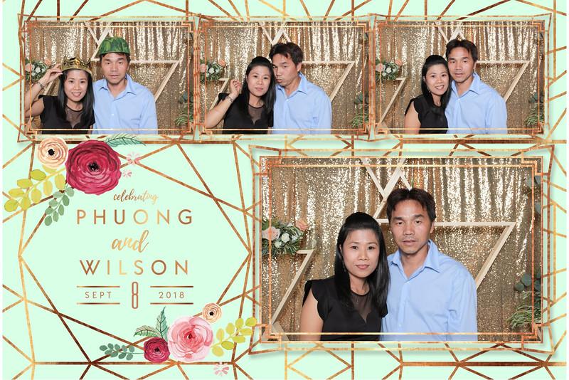 Phuong+Wilson (32 of 139).jpg