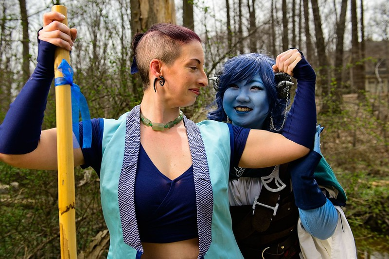 Cosplay-Critical Role-_BFP9223.jpg