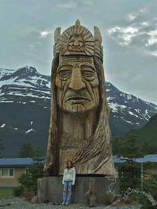 Valdez & Prince William Sound