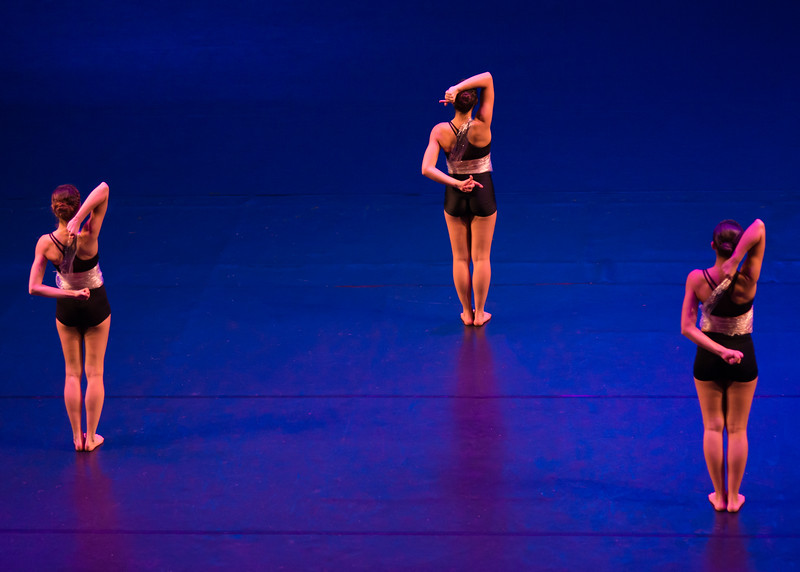 LaGuardia Senior Dance Showcase 2013-841-Edit.jpg