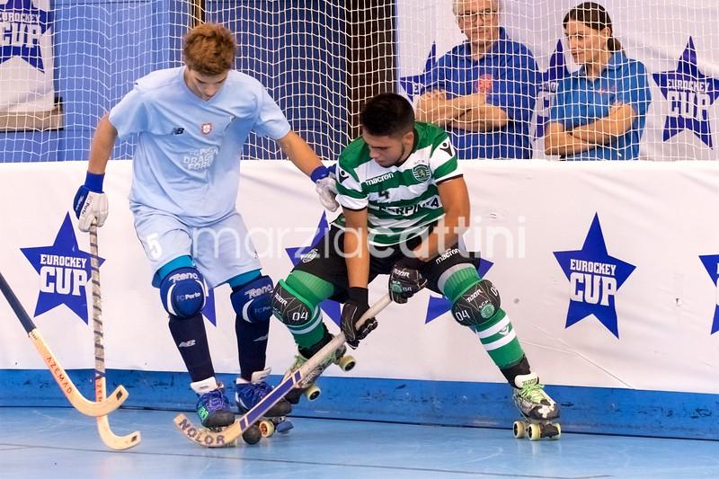 17-10-08_EurockeyU17_Porto-Sporting15.jpg