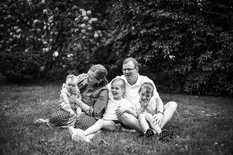 Thurber family 2019-7.jpg