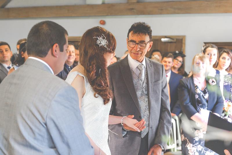 Miran and Yas Wedding-118.jpg