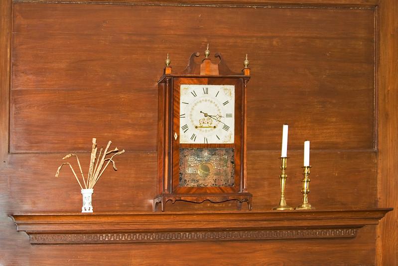 Seth Thomas Mantle Clock 2.jpg