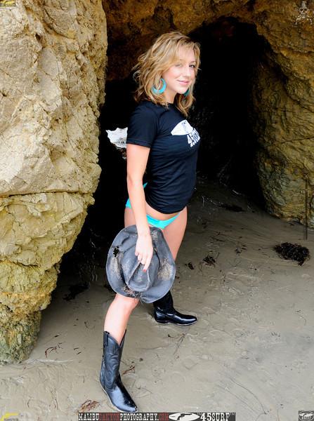 malibu matador swimsuit model beautiful woman 45surf 903,..,6767