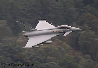 Typhoon F.2 / FGR.4