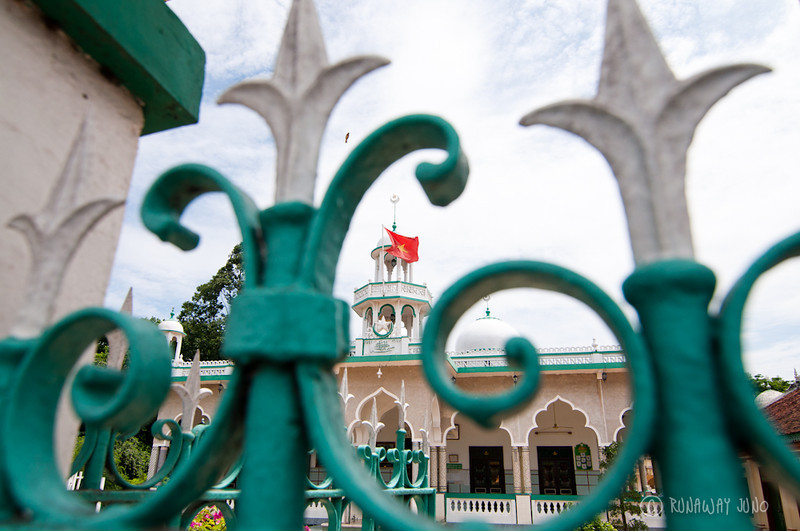 Mosque Chau Giang Mekong Delta Vietnam.jpg