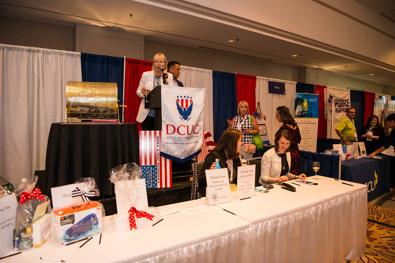 DCUC Confrence 2019-473.jpg