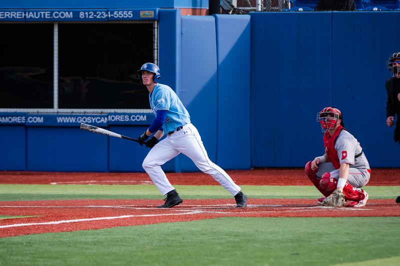03_19_19_baseball_ISU_vs_IU-4717.jpg