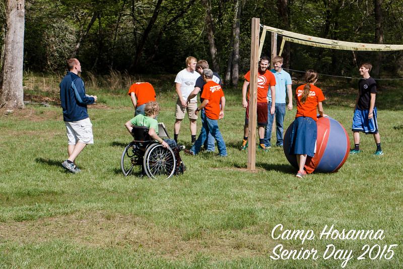 2015-Camp-Hosanna-Sr-Day-414.jpg