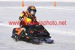 IMG_0008_012409_copyright_danlewisphoto_net.jpg