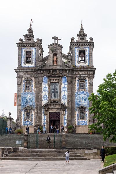Porto 115.jpg