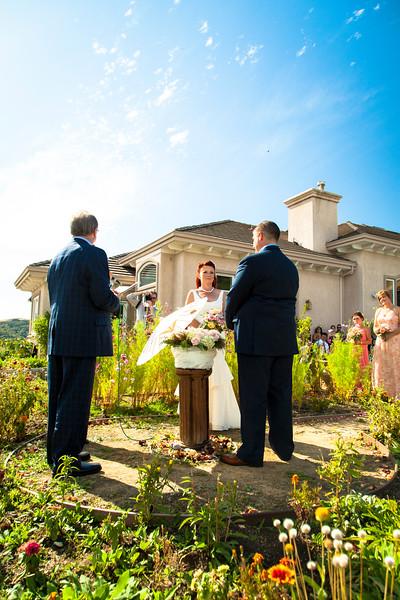 Megs & Drew Wedding 9-13-1027.jpg