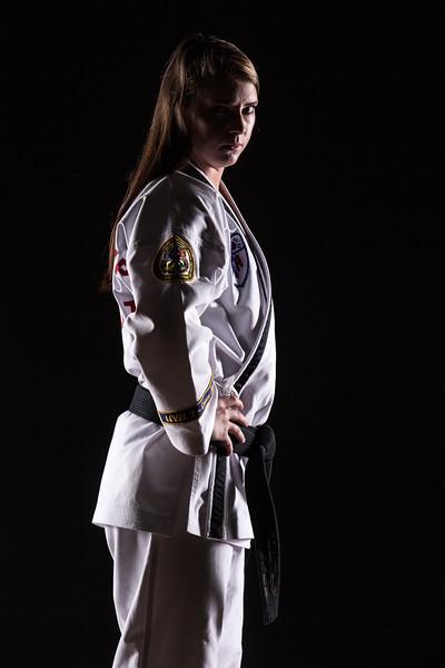 Kat Coulter-13.jpg