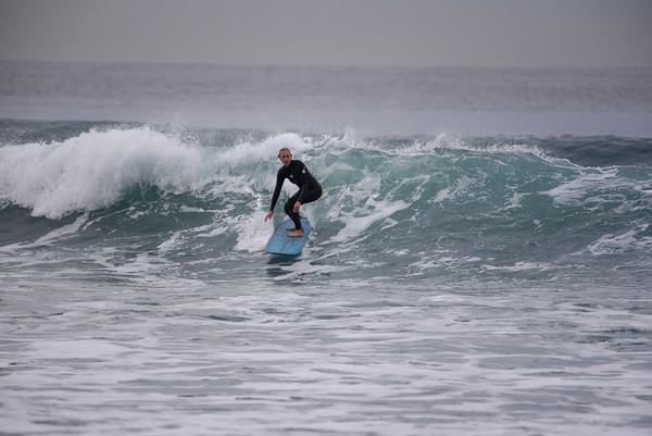 Beacons Surf Photos Friday 14th December 2018