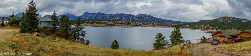 Colorado_Fall-37.jpg