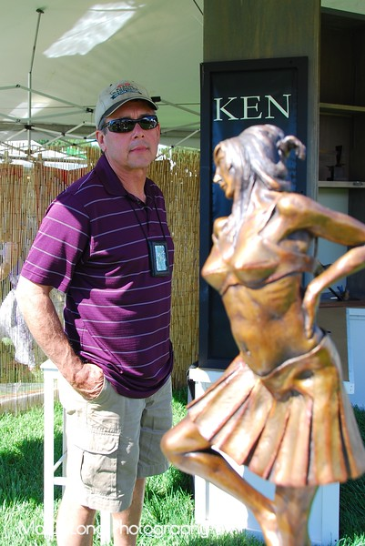 Ken Newnan.jpg