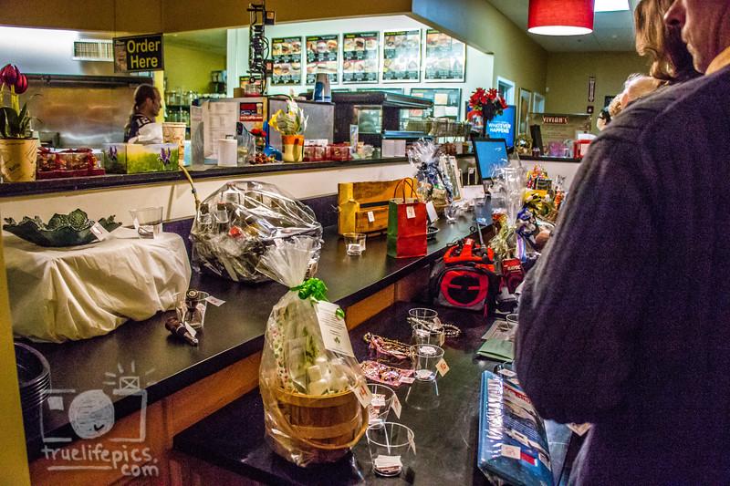 January 14, 2017 - Spagetti Dinner Benefit at Vivian's Cafe for Stephen (5).jpg