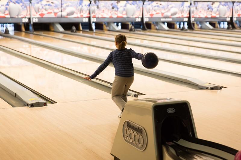 Maddie bowling-9444.jpg