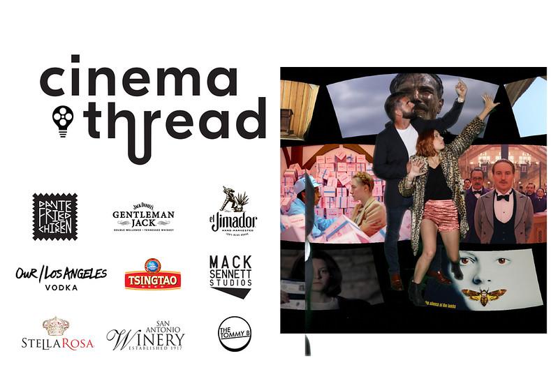 cinemathread3602016-11-17_23-25-15_1