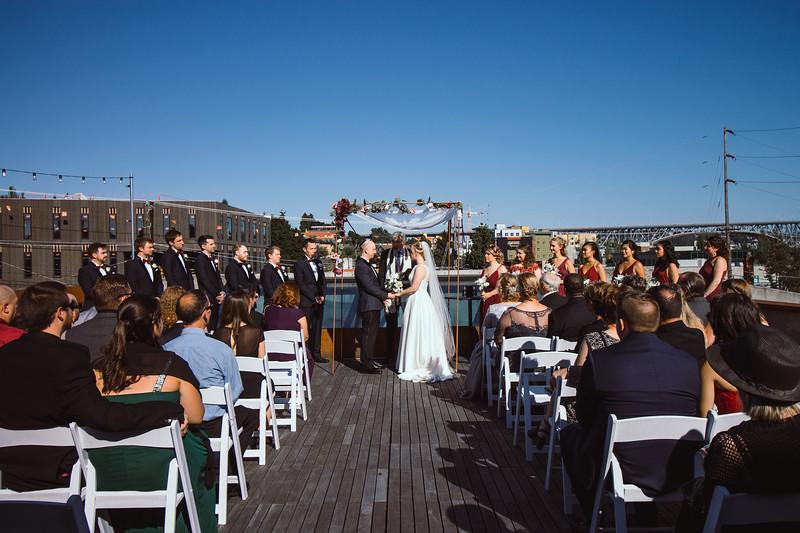 Ceremony-68.jpg