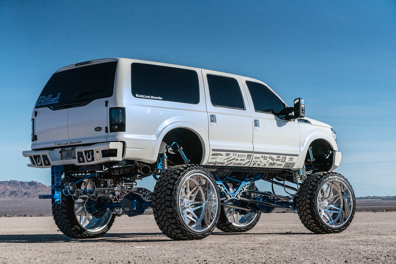 @lady_luck_excursion v.2 2016 @Ford Excursion Conversion 30x16 #GENESIS CONCAVE 42x16.5r30 @FuryOffroadTires-32.jpg