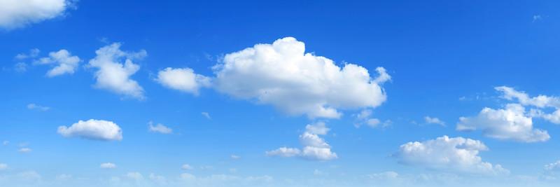 PC cloud.jpg