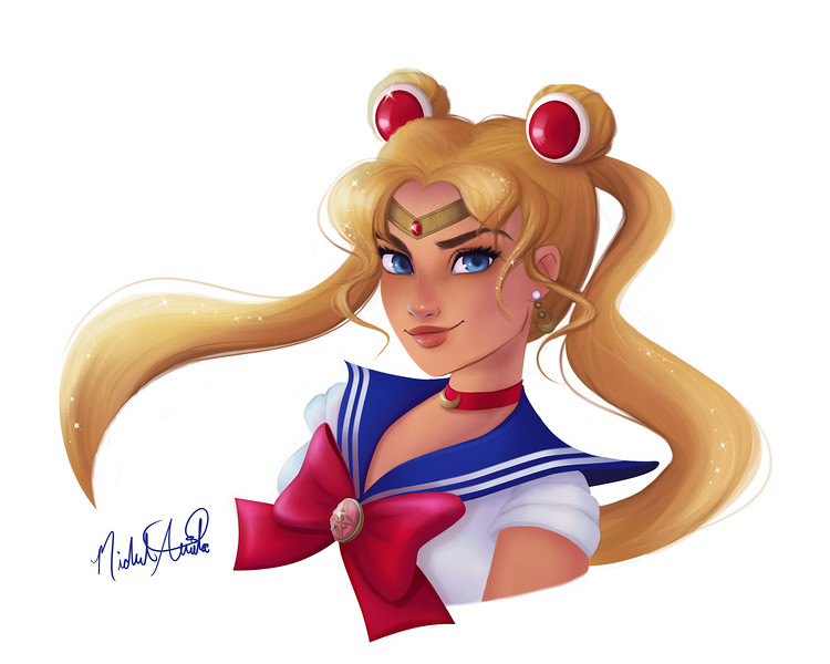 SailorMoon.jpg
