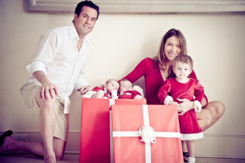 Katie & Family-175.jpg