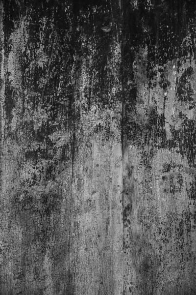 57-Lindsay-Adler-Photography-Firenze-Textures-BW.jpg