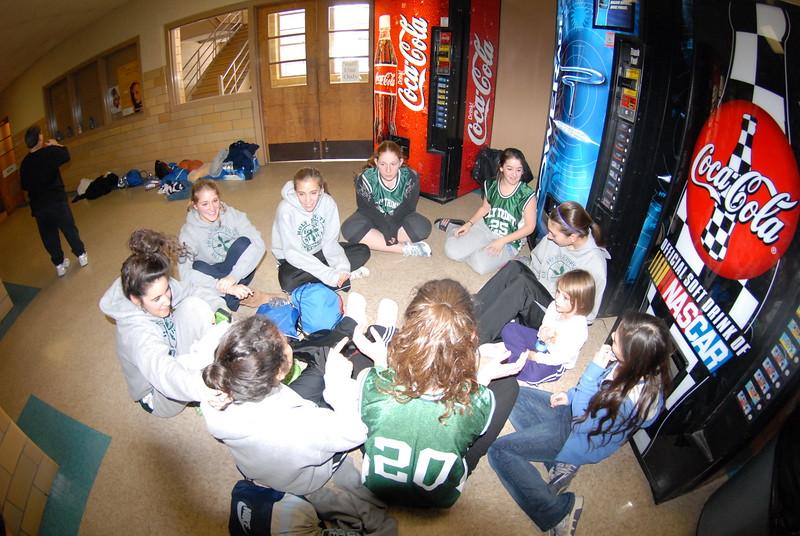 2008-02-17-GOYA- Basketball-Tourney-Warren_052.jpg